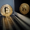 Bitkoin kursi «quladi»