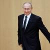 Кремль Путиннинг 2017 йилдаги даромадлари декларациясини маълум қилди