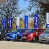 GM Uzbekistan автомашиналарига 1 августдан белгиланган нархлар билан танишинг