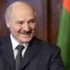 Belarussiya 80 mamlakat fuqarolari uchun vizalarni bekor qildi