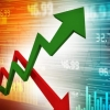 Ўзбекистонда инфляция даражаси октябрь ойида 1,3 % ошди