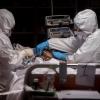 ЖССТ коронавирус юқтириб олганларнинг қайта касалланиш эҳтимолига баҳо берди