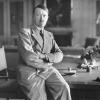 Adolf Hitler qachon o'lgan edi?
