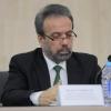 Turk diplomati 2020 yil sinovlariga Mavlono Rumiydan javob topdi