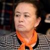 Elmira Bositxonova: Endi hokim o'z ishini mahallalarga qildirishiga chek qo'yiladi