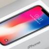 iPhone X ва бошқа Apple смартфонларининг нархлари (2018 йил 14 март)