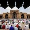 Hindistonlik sikx masjid uchun yer ajratdi