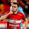 """""""Spartak"""" Oston O'runov transferi bo'yicha rasmiy taklif oldi"""