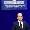 Президент Матбуот котиби: «Биринчи марта хорижий давлатда Ўзбекистон йили ўтказилади»