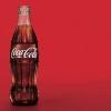 Coca-Cola компанияси Ўзбекистонга 31 млн доллар инвестиция киритмоқчи