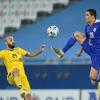 OCHL. Otabek Shukurov jamoasi 6 ta gol urib g'alaba qozondi, «As-Sadd» pley-offga yo'l oldi