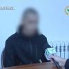 """Видео: Тошкент юридик коллежидан юз берган """"пичоқлашув"""" тафсилотлари"""