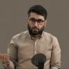 Taniqli jurnalist Abdukarim Mirzayev Turkiyada qamoqqa olindi