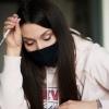 Rossiyalik virusolog koronavirusning 5 ta asosiy simptomlarini ma'lum qildi