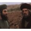 """Яқинда """"Умар ибн Хаттоб"""" сериали намойиш этилади (видео)"""