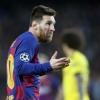 PSJ va MYU - Messi uchun kurashda favorit. Angliyaliklar o'yinchining atrofida insonlar bilan bog'landi