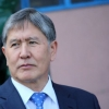 Sobiq prezident Almazbek Atamboyev jinoiy javobgarlikka tortilishi mumkin