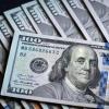 O'zbekistonda dollarning rasmiy kursi pasaydi