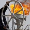 AQSH Oʻzbekistonda gaz qazib olishni boshladi