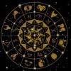 Мунажжимлар башорати: 9 сентябр куни юлдузлар сизга нималарни ваъда қилмоқда?