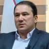 Azamat Abduraimov O'zbekiston U-16 terma jamoasini boshqaradi