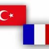 Туркия ва Франция биргаликда АҚШга қарши!