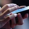 iPhone ekranida nima yuz berayotganini yozib oluvchi dasturlar ma'lum qilindi