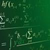 Директорлари 100 фоиз қўшимча устама ҳақ оладиган «Халқаро математика мактаби» ташкил этилади