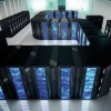 Ўзбекистонда суперкомпьютер қурилиши режалаштирилмоқда