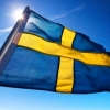 Швеция электрон валюта жорий қиладиган биринчи давлат бўлиши мумкин