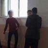 Shayxontohur tumanidagi 254-maktabda sodir bo'lgan holat bo'yicha batafsil (video)