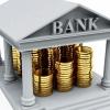 O'zbekistondagi 9 ta bank kredit berishni boshladi
