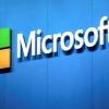 Ахборот технологиялари вазирлиги ва Microsoft ўртасида ҳамкорлик меморандуми имзоланди