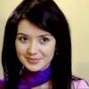 Aktrisa Shahzoda Matchonova voz kechgisi keladigan salbiy odatlarini ma'lum qildi