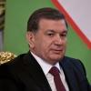 Шавкат Мирзиёев: Ўзбекистон қачон яхши бўлади?
