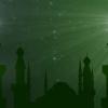 Танишинг: Жаъфар ибн Абу Толиб