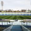 """Superliga. """"Paxtakor"""" derbida """"Lokomotiv""""ni taslim qildi"""