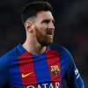 «Barselona» Messiga taklif qilgan yangi shartnoma summasi ma'lum bo'ldi