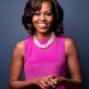 Mishel Obama yozgan memuarlari uchun 60 million dollar gonorar oladigan bo'ldi