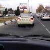 Такси фаолияти учун лицензияни автоматик олиш тартиби жорий этилади