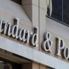 S&P Ўзбекистон рейтинг прогнозини «салбий» деб баҳолади