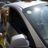 1 январдан жисмоний шахсларнинг таксичилик қилишига рухсат берилиши мумкин