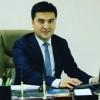 """Ўзбекконцерт"" давлат муассасасига раҳбар тайинланди"