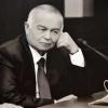 Ислом Каримовнинг туғилган ва яшаган уйида тиловат қилинди (видео)