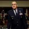 Америкалик генерал Россия ва Хитойни коинот қуроли яратишда айблади