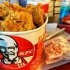 Siz sevgan dunyoga mashhur KFC tarmog'i qanday paydo bo'lgan?