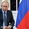 Путин намойишлар вақтидаги тартибсизликларда айбдор бўлганларни жазолашга чақирди
