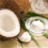 Go'zallik uchun kokos yog'i foydalari