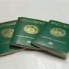 Миллий паспорт ўрнини ID-карталар эгаллаб, хорижга чиқиш паспорти жорий этилади