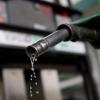 Қозоғистонда бензин жуда кўпайиб кетгани учун энди Ўзбекистонга экспорт қилинади